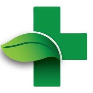 Squared logo semplice  2